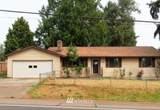 4930 Pine Road - Photo 1