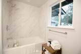 14025 87th Avenue - Photo 28