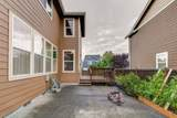 18507 112TH Avenue - Photo 30
