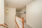 25526 159th Court - Photo 18
