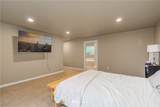 152 Brockway Road - Photo 16