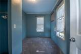 114 Douglas Street - Photo 11