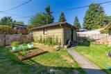 10733 Whitman Avenue - Photo 25