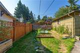 10733 Whitman Avenue - Photo 27
