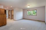10901 Peter Anderson Road - Photo 17