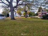 999 Polk Street - Photo 2
