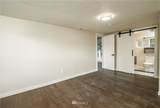 7953 45th Avenue - Photo 11