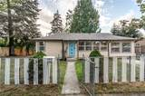 7953 45th Avenue - Photo 4
