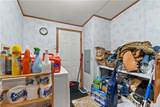 302 4th Avenue - Photo 23