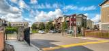 17425 118th Avenue Ct - Photo 22