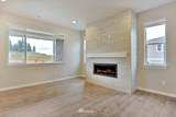 1707 80th Avenue - Photo 5