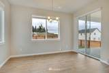 1707 80th Avenue - Photo 9