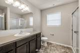 18410 110th Avenue - Photo 18
