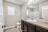18410 110th Avenue - Photo 21