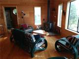 50 M Whidbey Island Dr - Photo 4