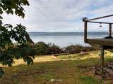 50 M Whidbey Island Dr - Photo 6