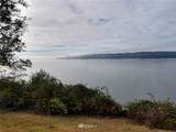 50 M Whidbey Island Dr - Photo 8