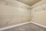 12818 132nd Avenue - Photo 18