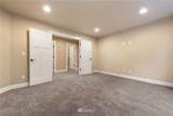 12818 132nd Avenue - Photo 19