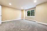 12818 132nd Avenue - Photo 20
