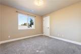 12818 132nd Avenue - Photo 21
