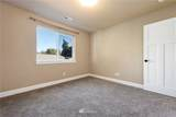 12818 132nd Avenue - Photo 22
