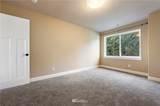 12818 132nd Avenue - Photo 23