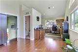 2024 Channel Road - Photo 25