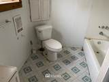 143 Kirkpatrick Road - Photo 12