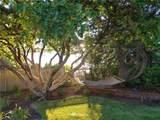8603 Island View Drive - Photo 40