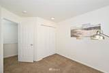 7041 35th Avenue - Photo 20