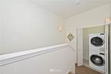 7041 35th Avenue - Photo 21