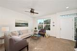 7041 35th Avenue - Photo 8