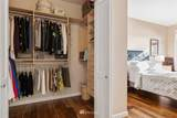 2721 1st Avenue - Photo 15
