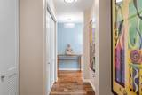2721 1st Avenue - Photo 26