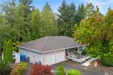 11916 125th Avenue - Photo 4