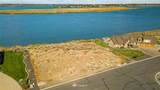 7225 Dune Lake Road - Photo 17