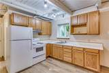 1815 246th Place - Photo 12