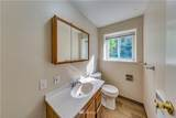 1815 246th Place - Photo 13