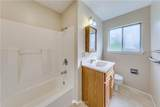 1815 246th Place - Photo 7