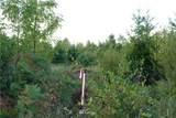 15645 Timber Ridge Lane - Photo 2