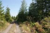 15645 Timber Ridge Lane - Photo 3
