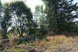 15645 Timber Ridge Lane - Photo 4