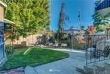 5800 8th Avenue - Photo 30
