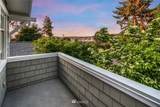 4427 95th Avenue - Photo 16