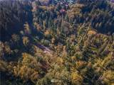 0 Squalicum Mountain Road - Photo 4