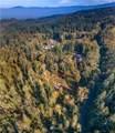 0 Squalicum Mountain Road - Photo 7