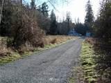 847 Saratoga Road - Photo 2
