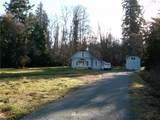 847 Saratoga Road - Photo 3