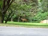 847 Saratoga Road - Photo 27